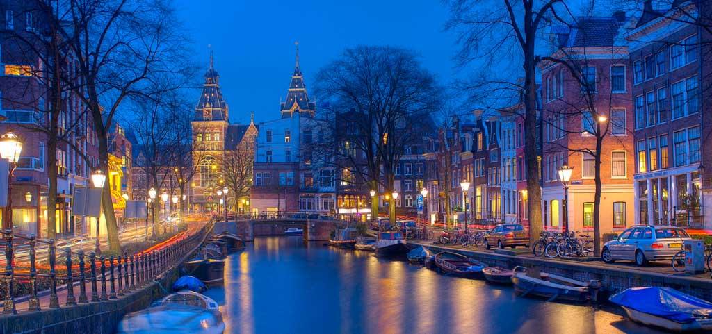 amsterdam-slider-2