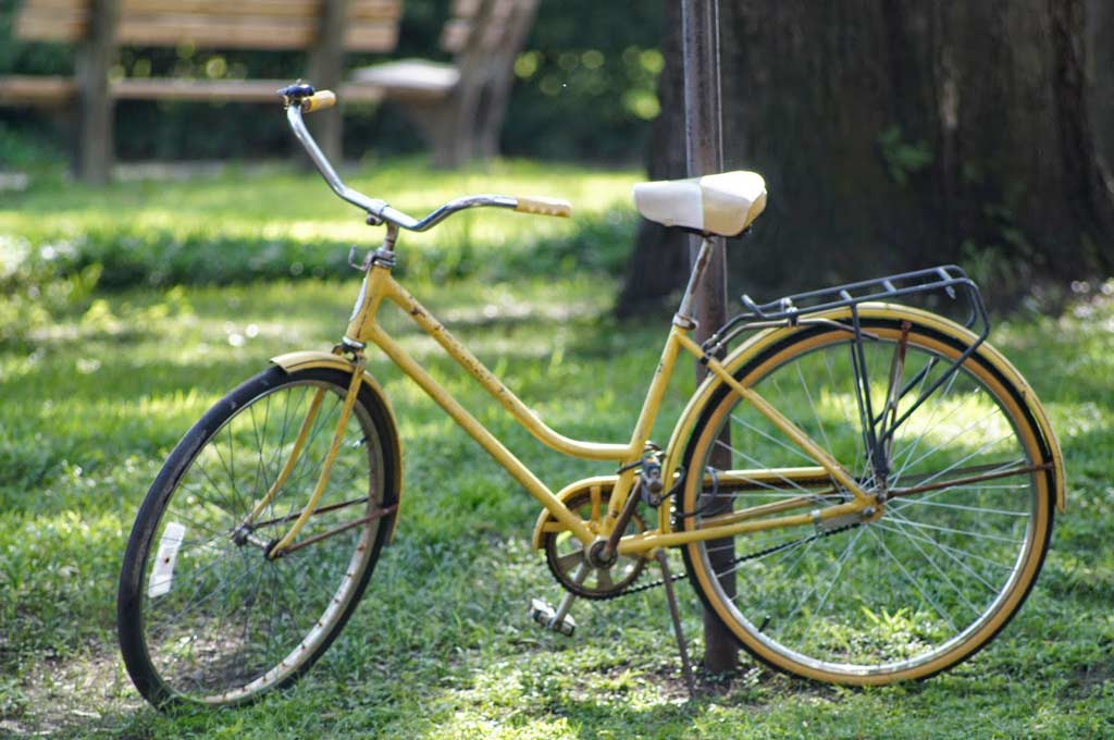 bicycle-pictures-for-website
