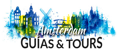 Amsterdam Guías and Tours