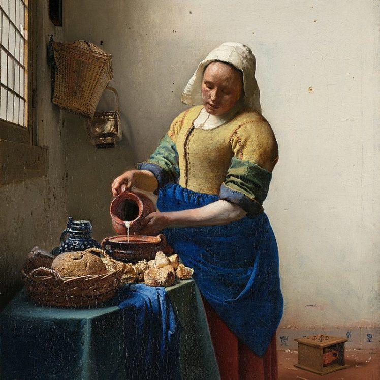 800px-Johannes_Vermeer_-_Het_melkmeisje_-_Google_Art_Project (1)