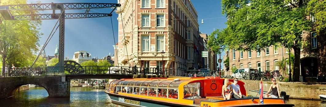 001_bg2_canal__cruises_tt_1hcruise